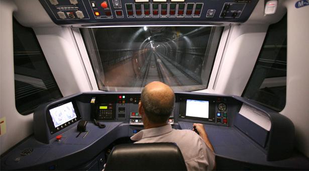 Las obras de la Línea 1 de Metro se iniciarán finalmente el próximo 3 de Julio