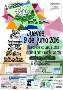 iferiadeempleo-VilladeVallecas-Junio2016_01