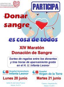 maratones-donacion-sangre-Vallecas-Jun2016_01