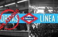 Aplazadas por segunda vez las obras de la Línea 1 de Metro