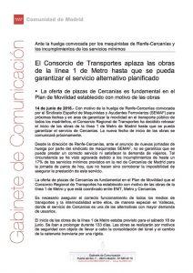 retrasoobrasmetrolinea1-Vallecas_03