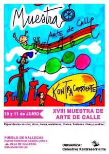 xviiimuestradeartedekalle-Vallecas-2016_01