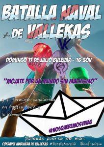 BatallaNaval2016-Vallekas_01