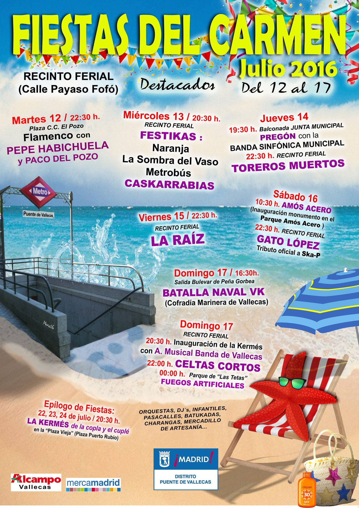 fiestasdelcarmen2016Vallecas_01