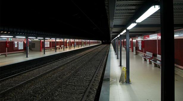 obras-Cercanías-Recoletos_01