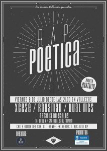 rap-poetica-Festival-Rap-Vallecas-08-07-2016_02