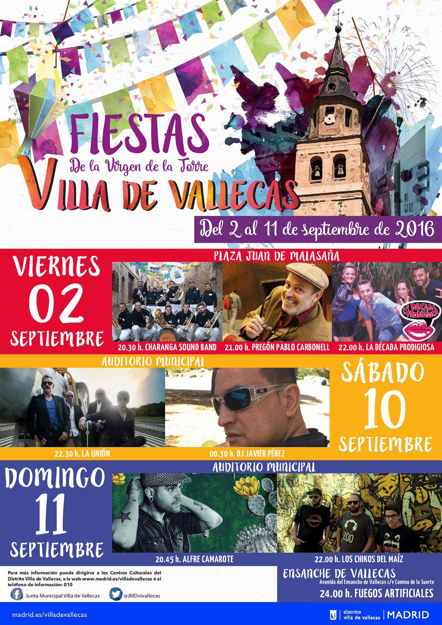 Fiestas-Villa-de-Vallecas-Virgen-de-la-Torre-2016_Pag00