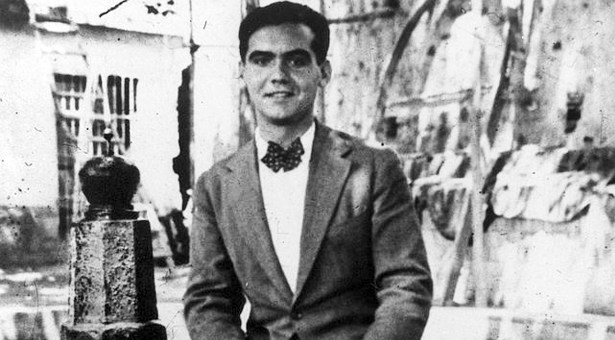 OfrendaPoetica - Federico Garcia Lorca - Vallecas_01