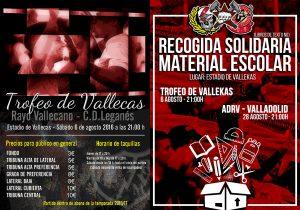 TorneodeVallecas_tw