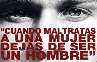 Un hombre agrede con un arma blanca a su compañera sentimental en Villa de Vallecas