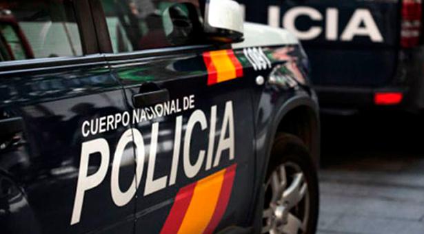 ViolenciadeGenero-Vallecas-10-08-2016_01