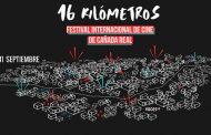 16Km Festival Internacional de Cine en la Cañada Real