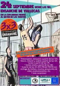 cb-ensanche-de-vallecas-3vs3-10-aniversario2016_02