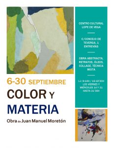 ColoryMateria-JuanManuelMoreton_01