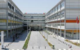El Hospital Universitario Infanta Leonor cumple 10 años en funcionamiento