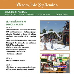 IV-Dia-Infantil-del-Ensanche-de_Vallecas_01