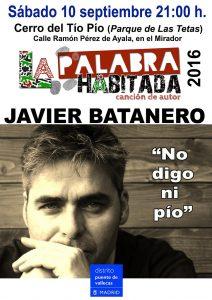 LaPalabrahabitada-Vallecas-10-09-2016_01