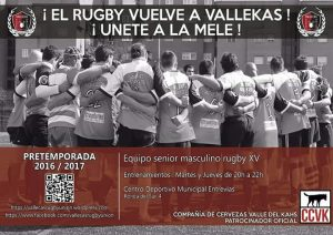 vallecasrugbyunion-inicio-temporada16-17_01