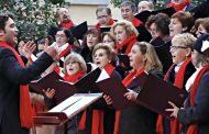 Coro de Villa de Vallecas - Nueva etapa y nuevos proyectos musicales: Orquesta y Coro Infantil