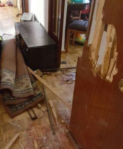 intento-asesinato-violencia-genero-Vallecas-02-09-2016_01