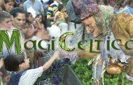 'MagiCéltica' en Vallecas - Primera muestra Celta-Fantástica