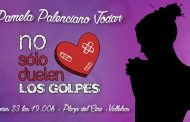 Pamela Palenciano vuelve a Vallekas con su monólogo