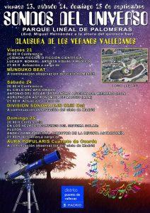 sonidosdeluniverso-vallecas-sep2016_01