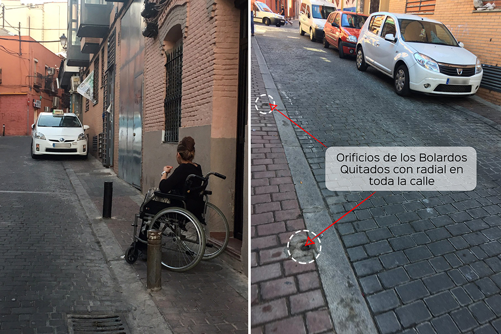 plandechoque-aceras-calles-vallecasoct2016_04