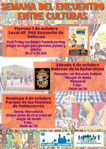 semana-encuentro-culturas-ensanche-vallecas_01