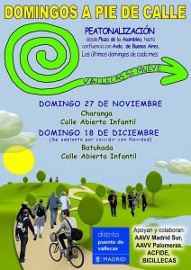 domingos-a-pie-de-calle-noviembre2016-vallecas_01