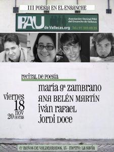 iiirecitalpoesia-avpaudevallecas_01