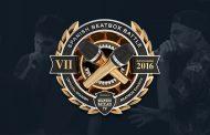 El VII Campeonato de España de BeatBox se celebra en Vallecas