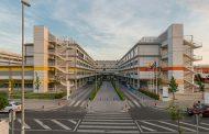 El Hospital Infanta Leonor lleva 9 años sin licencia de funcionamiento