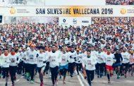 San Silvestre Vallecana 2016 – Resultados: Internacional y Popular
