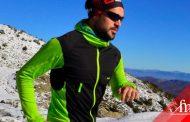 La Federación Madrileña de Montañismo busca corredores para su grupo de entreno en Vallecas