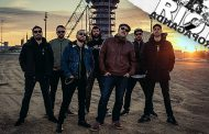 'Riot Propaganda' presenta su nuevo álbum 'Agenda oculta' en Vallecas