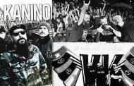 Nuevo álbum del vallecano H.Kanino - 'Libertad, Orgullo y Dignidad'