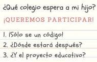 Las familias y profesorado de Vallecas exigen explicaciones sobre los nuevos centros y la situación educativa