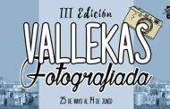III Edición del concurso 'Vallekas Fotografiada' – Fiestas de La Karmela 2017
