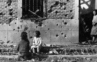 Salva Peironcely 10 - Preservar la historia de un inmueble de Vallecas