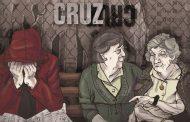 'Cruz' cortometraje de Dupla Takes con varias escenas rodadas en Vallecas