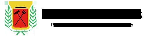 Portal Vallecas – Por y para la gente del Valle del Kas