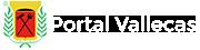 Portal Vallecas - Por y para la gente del Valle del Kas