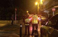 Asesinada una mujer de un disparo en plena calle en Puente de Vallecas