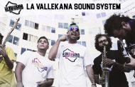 La Vallekana Sound System - Música barrionalista vallecana