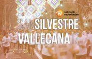 San Silvestre 2017 – Participa en la mejora carrera 10K de Europa