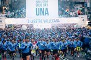 San Silvestre Vallecana 2017 – Resultados de la carrera Internacional y Popular