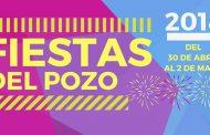 Fiestas del Pozo 2018