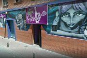 El Hebe de Vallecas echará el cierre tras 38 años
