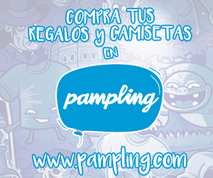 Pampling 06
